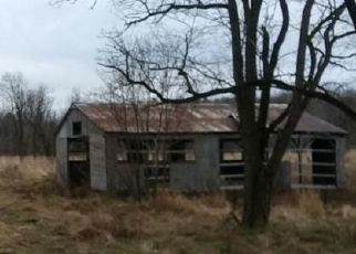 Foreclosed Home in Moravia 13118 SKINNER HILL RD - Property ID: 4444654441