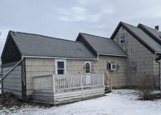 Foreclosed Home in Buffalo 14206 LEHIGH ST - Property ID: 4444661899