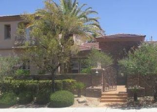 Foreclosed Home in Henderson 89012 CYPRESS MANOR DR - Property ID: 4444676784