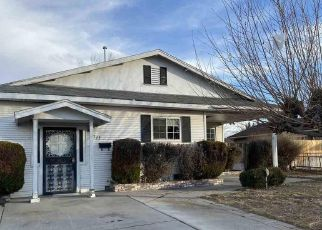 Foreclosed Home in Reno 89512 HADDOCK DR - Property ID: 4444678982