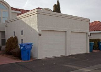 Foreclosed Home in Page 86040 GLEN CANYON DR - Property ID: 4444697361