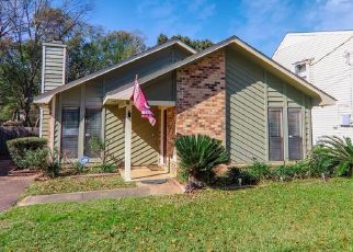 Foreclosed Home in Mobile 36609 MCCAY AVE - Property ID: 4444701750