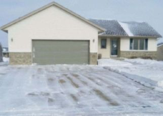 Foreclosed Home in Owatonna 55060 18TH ST SE - Property ID: 4444759102