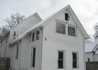 Foreclosed Home in Saginaw 48601 SHERIDAN AVE - Property ID: 4444787137