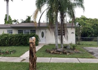 Foreclosed Home in Homestead 33030 SW 313TH TER - Property ID: 4444792849