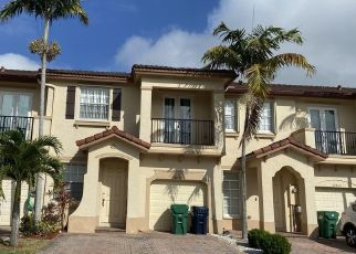 Foreclosed Home in Miami 33186 SW 133RD TER - Property ID: 4444793277