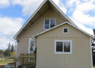 Foreclosed Home in Jonesport 04649 MASON BAY RD - Property ID: 4444805992