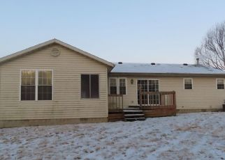 Foreclosed Home in Muncie 47304 N BIRCHWOOD DR - Property ID: 4444811228