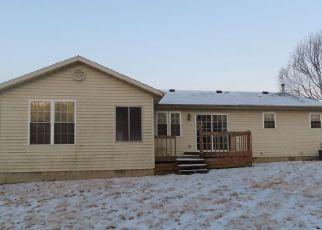 Foreclosed Home in Muncie 47304 N BIRCHWOOD DR - Property ID: 4444811228
