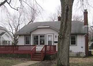 Foreclosed Home in Muncie 47302 S BURLINGTON DR - Property ID: 4444812101