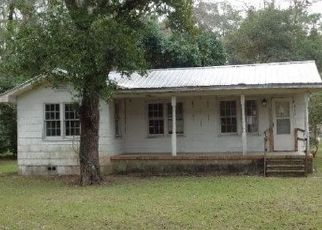 Foreclosed Home in Tallahassee 32305 CROSSWAY RD - Property ID: 4444844523