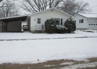 Foreclosed Home in Strawberry Point 52076 LOCUST ST - Property ID: 4444879113