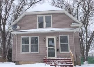 Foreclosed Home in Fort Dodge 50501 D ST - Property ID: 4444880432