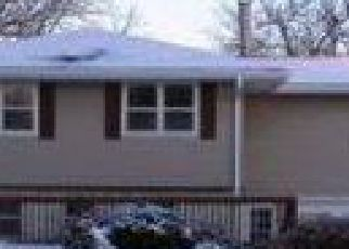 Foreclosed Home in Viola 61486 14TH ST - Property ID: 4444883499