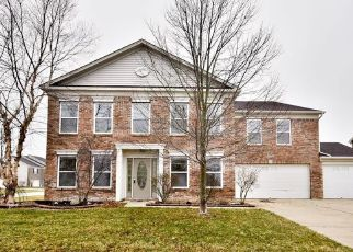 Foreclosed Home in Brownsburg 46112 EASTLAND DR - Property ID: 4444884378