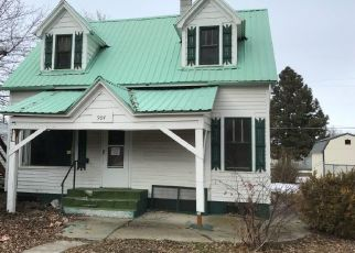 Foreclosed Home in Weiser 83672 E MAIN ST - Property ID: 4444899266