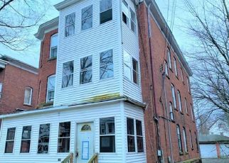 Foreclosed Home in Hartford 06106 MADISON ST - Property ID: 4444910654