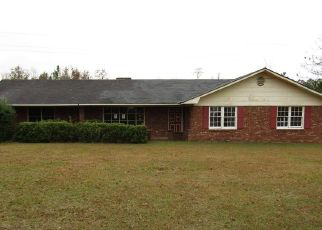 Foreclosed Home in Donalsonville 39845 JUREE LN - Property ID: 4444924225