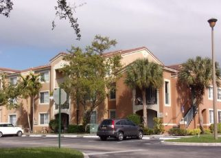Foreclosed Home in Fort Lauderdale 33321 N NOB HILL RD - Property ID: 4444929482