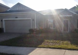 Foreclosed Home in Jacksonville 32218 TISONS BLUFF RD - Property ID: 4444936947