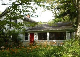 Foreclosed Home in Boston 14025 S HILL RD - Property ID: 4444950962