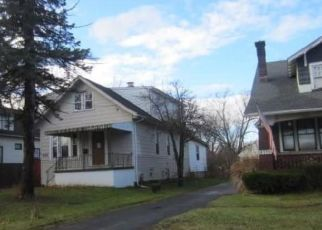 Foreclosed Home in Buffalo 14226 HARLEM RD - Property ID: 4444951833