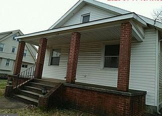 Foreclosed Home in Upper Darby 19082 N LYNN BLVD - Property ID: 4444958841