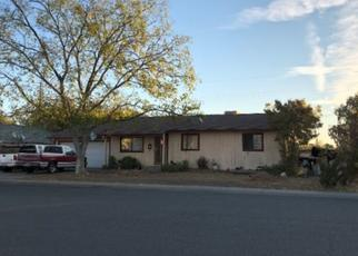 Foreclosed Home in Willows 95988 N BUTTE ST - Property ID: 4444976349