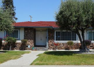 Foreclosed Home in San Jose 95125 KOCH LN - Property ID: 4444977674
