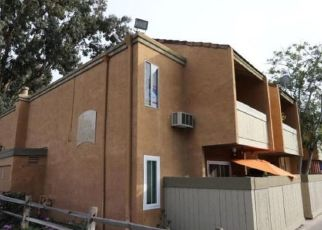 Foreclosed Home in San Diego 92120 MARGERUM AVE - Property ID: 4444979862