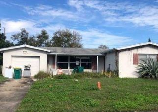 Foreclosed Home in Melbourne 32935 IXORA DR W - Property ID: 4444992107
