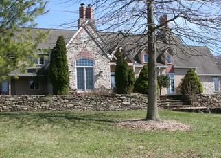 Foreclosed Home in Glen Arm 21057 LONG GREEN RD - Property ID: 4445001762