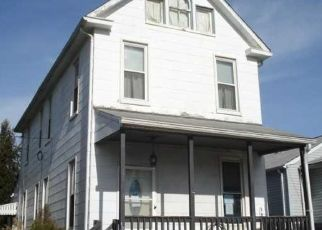 Foreclosed Home in Halethorpe 21227 FIFTH AVE - Property ID: 4445003959