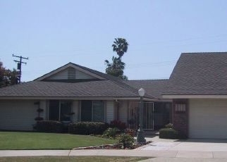Foreclosed Home in Orange 92869 E BENNETT AVE - Property ID: 4445038545