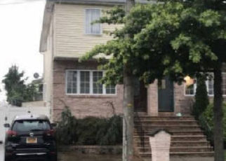 Foreclosed Home in Staten Island 10314 ROSWELL AVE - Property ID: 4445042938