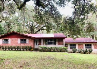 Foreclosed Home in Brooksville 34601 GRIFFIN RD - Property ID: 4445051690