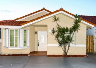 Foreclosed Home in Hialeah 33018 W 29TH AVE - Property ID: 4445086279