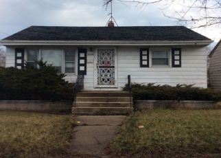 Foreclosed Home in Gary 46406 W 7TH AVE - Property ID: 4445108626
