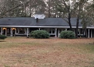Foreclosed Home in Buena 08310 OAK RD - Property ID: 4445109947