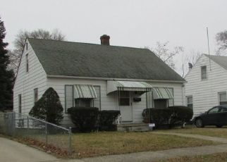 Foreclosed Home in Detroit 48234 MOENART ST - Property ID: 4445116950