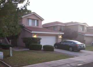 Foreclosed Home in Gilbert 85233 W LEAH LN - Property ID: 4445117828
