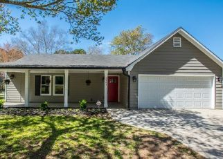 Foreclosed Home in Snellville 30039 SUMMER PL - Property ID: 4445120892