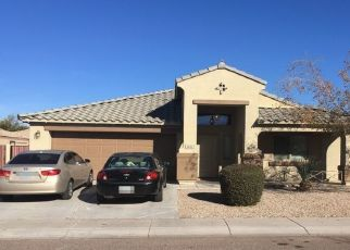 Foreclosed Home in Phoenix 85043 W TRUMBULL RD - Property ID: 4445121319