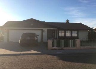 Foreclosed Home in Glendale 85301 N 46TH AVE - Property ID: 4445123510