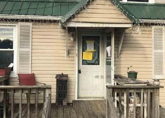 Foreclosed Home in Morgantown 26505 ANDMORE ST - Property ID: 4445133137