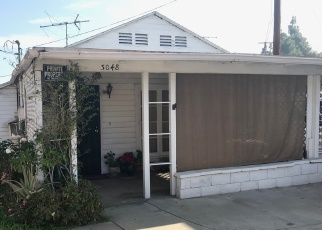 Foreclosed Home in Rosemead 91770 WALNUT GROVE AVE - Property ID: 4445145408