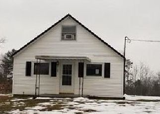 Foreclosed Home in Blacksburg 24060 SHALE ST - Property ID: 4445151992