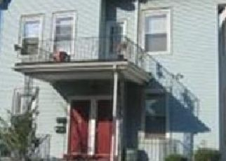 Foreclosed Home in Boston 02121 BRUNSWICK ST - Property ID: 4445160745
