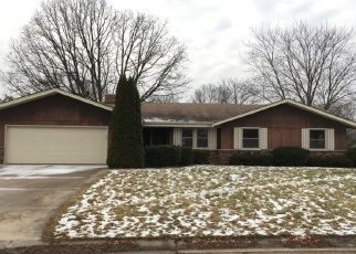 Foreclosed Home in New Berlin 53151 S RACHEL LN - Property ID: 4445166431