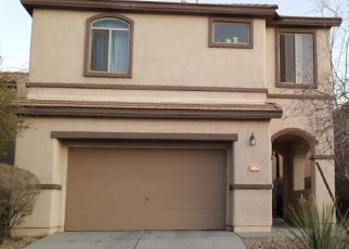Foreclosed Home in Henderson 89044 RIMBAUD ST - Property ID: 4445172118